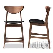 BAR STOOL(Imported) | Furniture for sale in Lagos State, Ojo