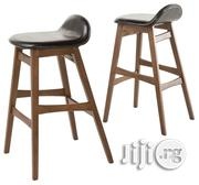 Classic Bar Stool | Furniture for sale in Lagos State, Ojo