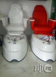 Brand New Pedicure Massage Chair | Massagers for sale in Lagos State, Surulere