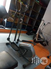Mini Cross Trainer | Sports Equipment for sale in Lagos State, Gbagada