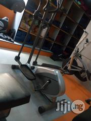 American Mini Cross Trainer | Sports Equipment for sale in Lagos State, Lekki Phase 2