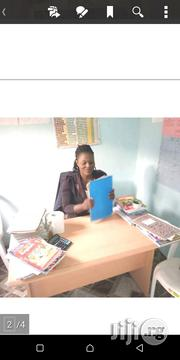 EYFS Teacher at Chelis Education Consult Limited | Teaching CVs for sale in Imo State, Owerri