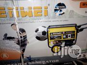 Senwie Generator | Electrical Equipments for sale in Lagos State, Ojo