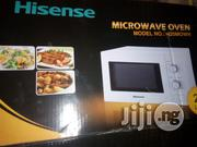 Hisense Microwave Oven | Kitchen Appliances for sale in Lagos State, Ojo