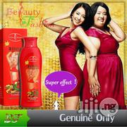 3 Days Slimming Cream | Bath & Body for sale in Lagos State, Ilupeju