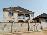 Palatial 6 Bedroom Duplex For Sale At Ajila Elebu Oluyole Extension   Houses & Apartments For Sale for sale in Oyo State, Oluyole