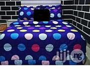 Quality Bedsheets Pillow Cases | Baby & Child Care for sale in Lagos State, Surulere