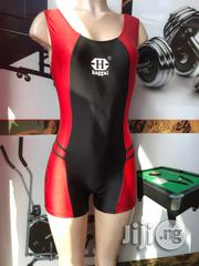 Ladies Swimming Suit | Clothing for sale in Lagos State, Ikoyi