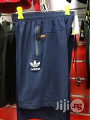 Adidas Short | Clothing for sale in Lagos State, Lagos Mainland