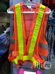 Reflective Jacket | Safety Equipment for sale in Lagos State, Surulere