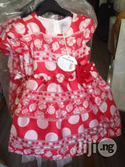 Turkey Ball Gowns, Party Dresses. | Children's Clothing for sale in Lagos State, Lagos Mainland