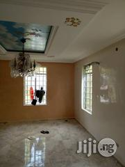 Building Work Pop Ceiling, 3D Floor, 3D Wall, Wallpapers, Stuco Paint | Building Materials for sale in Imo State, Owerri