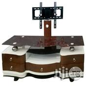 Exotic Executive Plasma T v Stand Brand New | Furniture for sale in Lagos State, Lagos Mainland