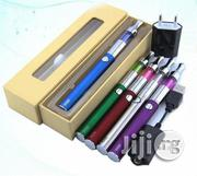 Vapology Vape Pens, E Liquid And Accessories   Tabacco Accessories for sale in Enugu State, Enugu