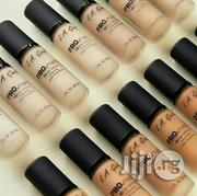 LA Girl PRO Matte Foundation | Makeup for sale in Lagos State, Lagos Mainland