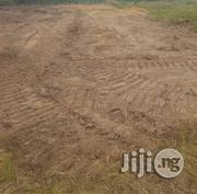 Quarter Plot Of Land At Off Ajayi Rd Okeira Ogba Ikeja For Sale | Land & Plots For Sale for sale in Lagos State, Ikeja