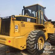 Caterpillar 2009 | Heavy Equipment for sale in Lagos State, Ajah