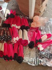 Women Jelly Sandals And Slippers | Shoes for sale in Lagos State, Ojodu