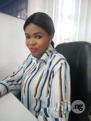 Accounts Receivable Manager | Accounting & Finance CVs for sale in Lagos State, Lagos Mainland