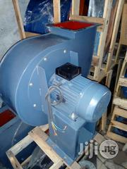 Industrial Heavy Duty Blower   Manufacturing Equipment for sale in Lagos State, Ojo