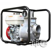Water Pump 3"