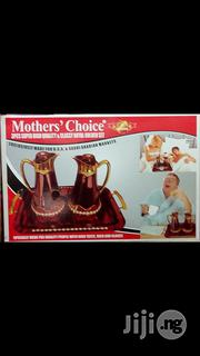 Mothers Choice 3pieces Drink Set | Kitchen & Dining for sale in Lagos State, Surulere