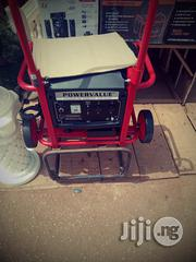 Original Power Value Eco3990 | Home Appliances for sale in Ekiti State, Ado Ekiti