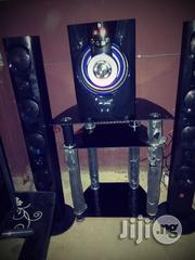 Body Guide Home Theater | Audio & Music Equipment for sale in Ekiti State, Ado Ekiti