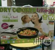 Dry Cooker   Kitchen Appliances for sale in Lagos State, Lagos Island