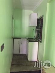 Mini Flat in Lekki Phase 1. N1,200,000 | Houses & Apartments For Rent for sale in Lagos State, Lekki Phase 1