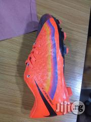 Kids Soccer Boot 2 | Shoes for sale in Lagos State