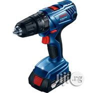 Professional Impact Drill (GSB 180-LI) -bosch | Electrical Tools for sale in Lagos State, Alimosho