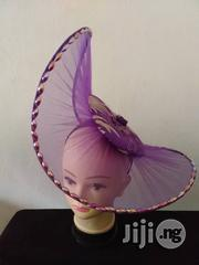 Fascinator   Clothing Accessories for sale in Lagos State, Lagos Mainland