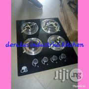 Carbinate Gas Cooker | Kitchen Appliances for sale in Lagos State, Ojo