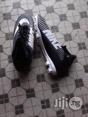 Nike Mecurial Boot | Shoes for sale in Lagos State, Surulere