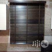 Windows Blind | Home Accessories for sale in Lagos State, Ikeja
