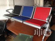 Reception Chair   Furniture for sale in Lagos State, Lekki Phase 2