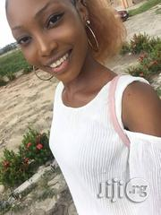 Female Restaurant Manager | Other CVs for sale in Abuja (FCT) State, Kubwa
