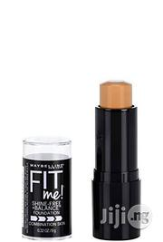 Fit-Me Rowling Foundation | Makeup for sale in Lagos State, Ojo