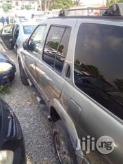 Nissan Pathfinder 1999 Gray | Cars for sale in Lagos State, Ikeja
