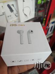 iPhone I9s Tws Earpiece   Accessories for Mobile Phones & Tablets for sale in Lagos State, Ikeja