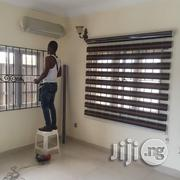 Windows Blinds   Home Accessories for sale in Lagos State, Lagos Mainland
