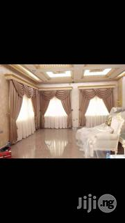 Home Curtains | Home Accessories for sale in Lagos State, Lagos Mainland