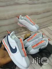 Designers Sneaker | Shoes for sale in Lagos State, Ikoyi