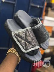 Designer Wears | Shoes for sale in Lagos State, Ikoyi