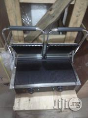 Double Sandwich Toaster | Kitchen Appliances for sale in Lagos State, Ojo