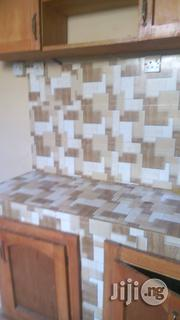 Good Looking 3 Bed Room Flat at Bavo Agunbelewo Area   Houses & Apartments For Rent for sale in Osun State, Osogbo