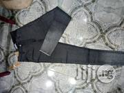 Jeans Trouser | Clothing for sale in Lagos State, Oshodi-Isolo