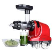 ANNDY Cold Press , Slow Masticating Juicer Juice Extractor   Kitchen Appliances for sale in Lagos State, Ojodu