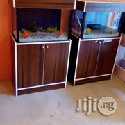 Hottest Aquarium Deal | Fish for sale in Lagos State, Maryland